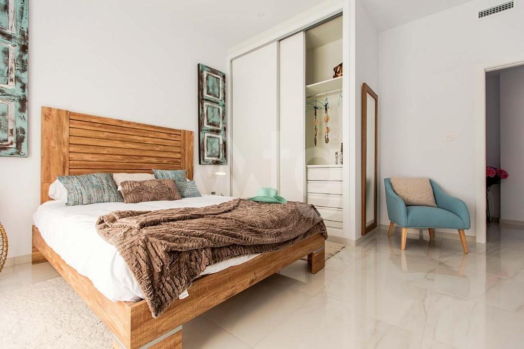 3 bedroom Villa in Alhama de Murcia - SH7885 - 13