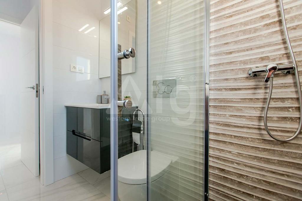 3 bedroom Villa in Alhama de Murcia  - SH7885 - 14