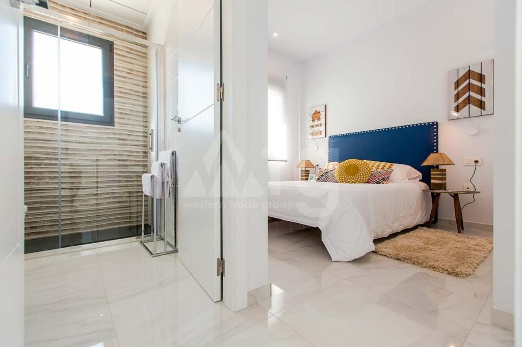 3 bedroom Villa in Alhama de Murcia - SH7885 - 15