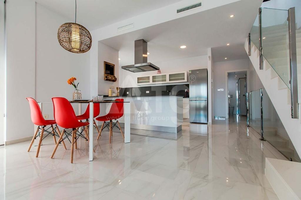 3 bedroom Villa in Alhama de Murcia  - SH7885 - 4