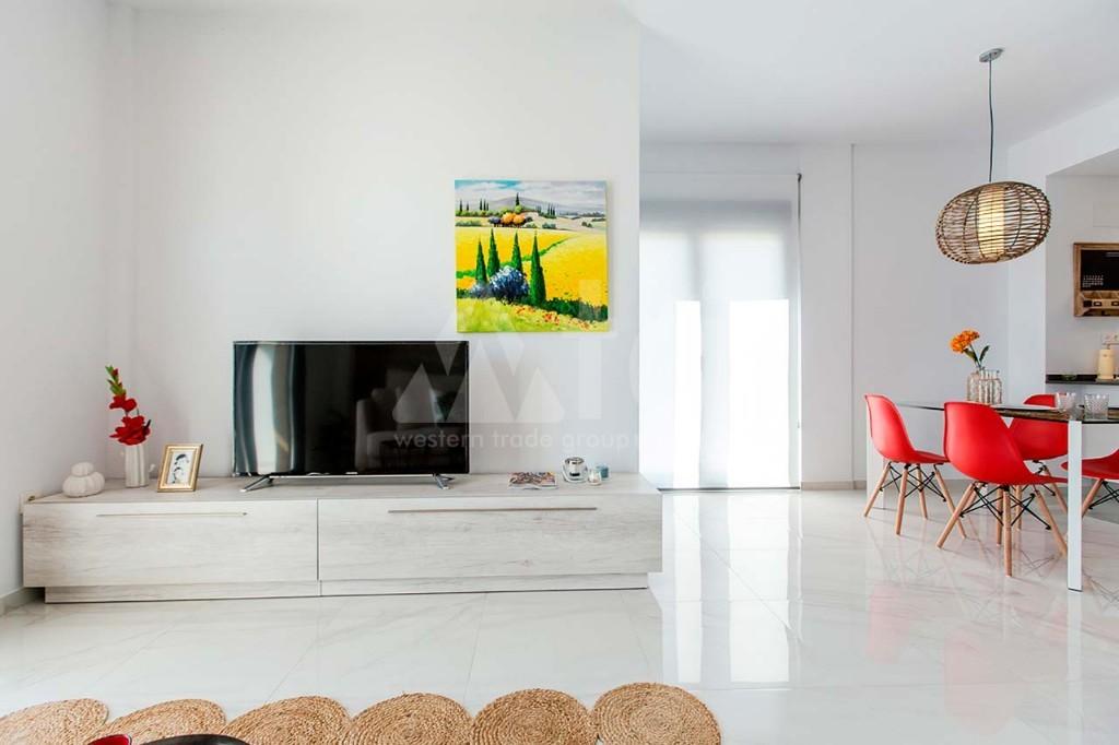 3 bedroom Villa in Alhama de Murcia  - SH7885 - 5