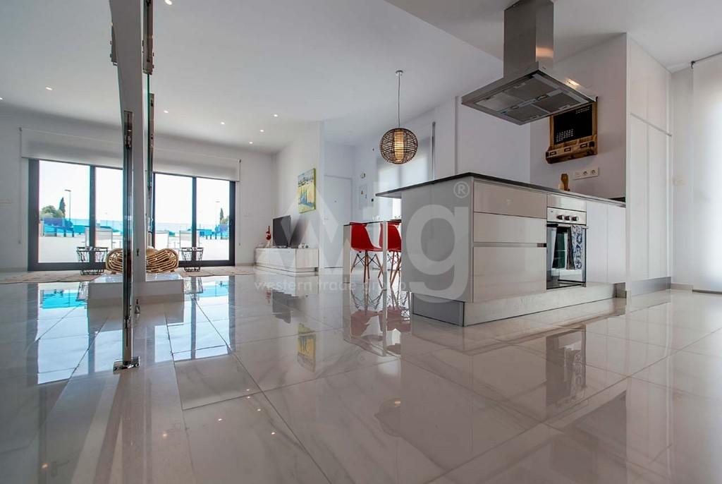 3 bedroom Villa in Alhama de Murcia  - SH7885 - 7
