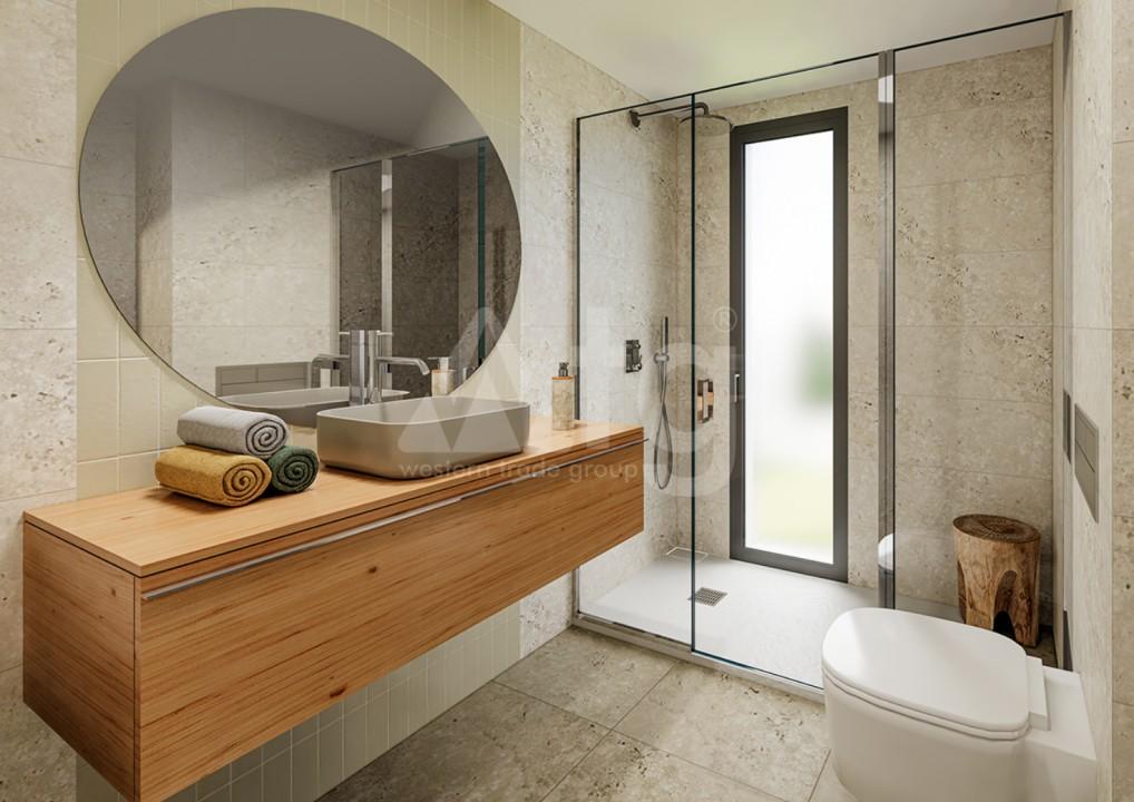 2 bedroom Villa in Balsicas  - US117313 - 6