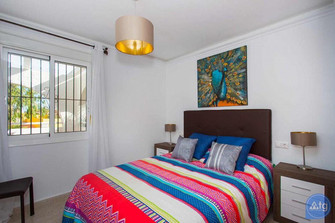 2 bedroom Villa in Balsicas - US6933 - 6