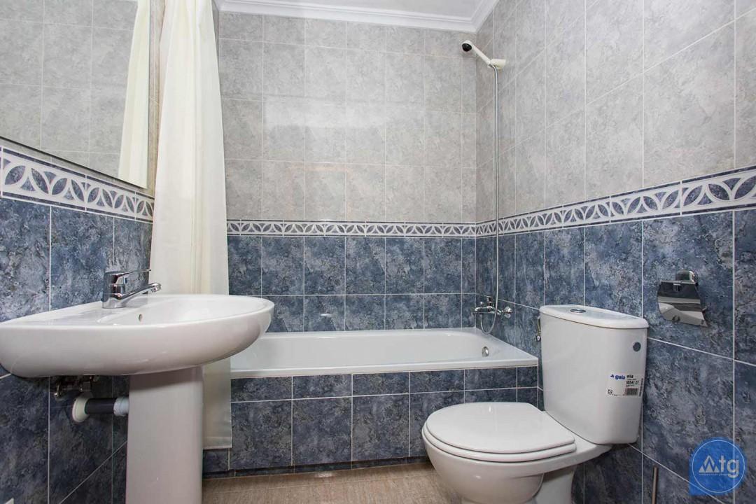 2 bedroom Villa in Balsicas - US6933 - 8