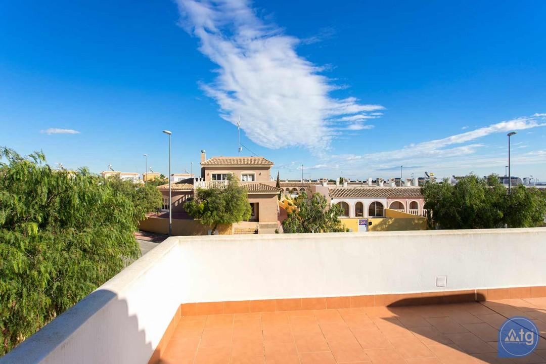 2 bedroom Villa in Balsicas - US6933 - 9