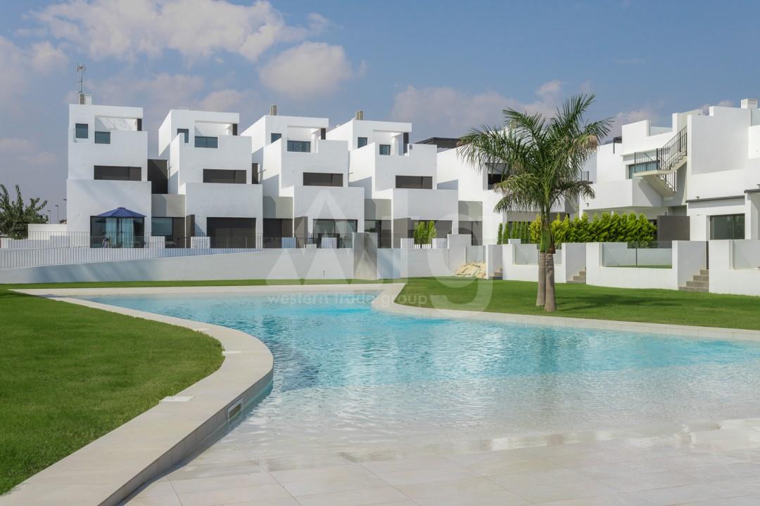 2 bedroom Villa in Balsicas - US6949 - 14