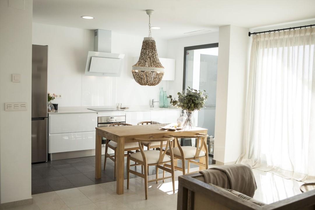 2 bedroom Villa in Balsicas - US6949 - 6