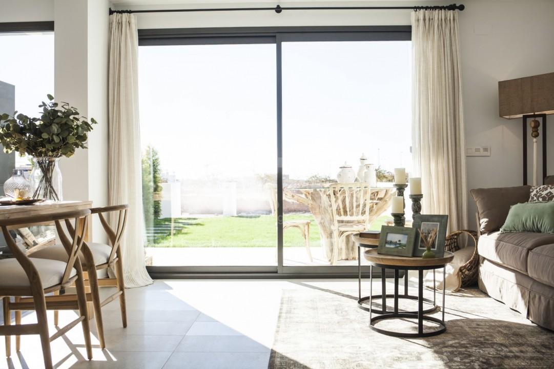 2 bedroom Villa in Balsicas - US6949 - 7