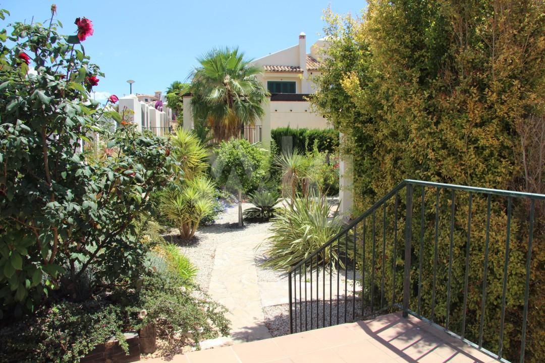 4 bedroom Villa in Benidorm - AG10309 - 18