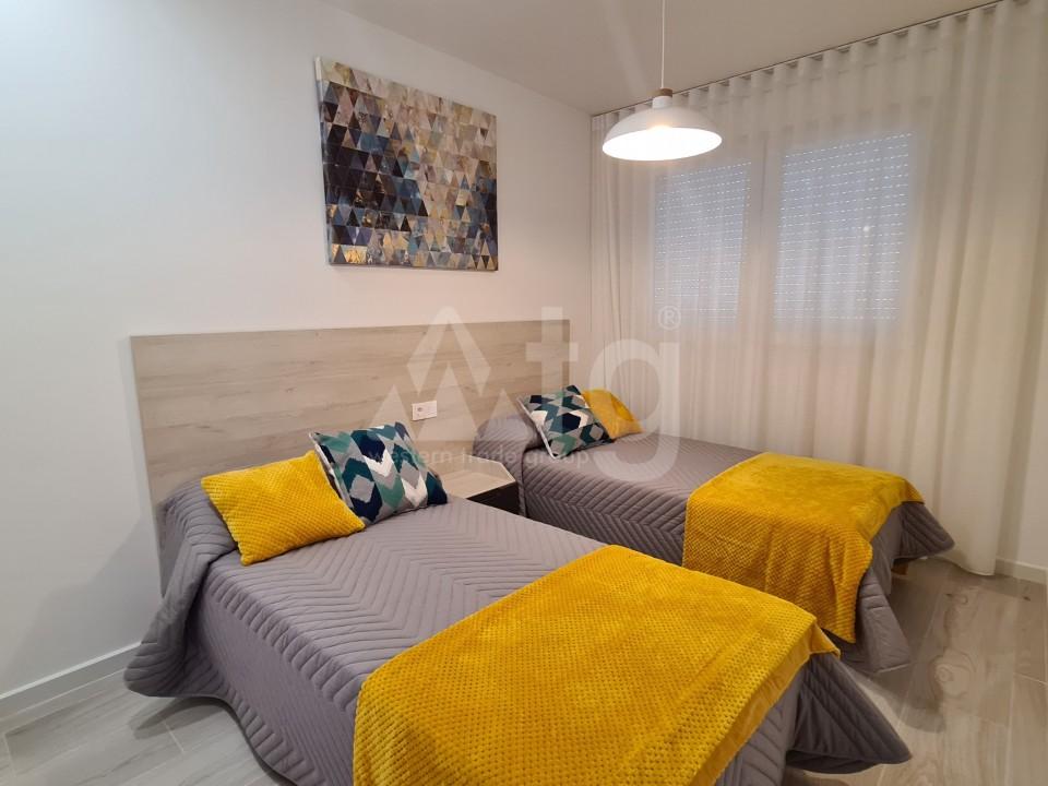 4 bedroom Villa in Benidorm - AG10309 - 5