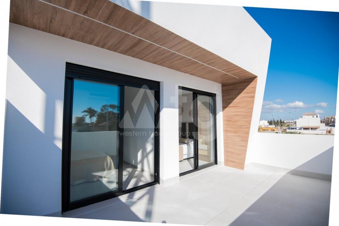 3 bedroom Villa in Benijófar  - OLC115084 - 16
