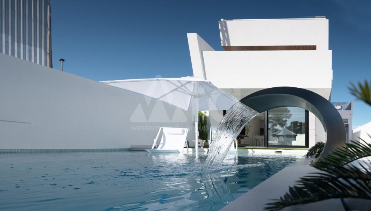 3 bedroom Villa in Benijófar  - OLC115084 - 2
