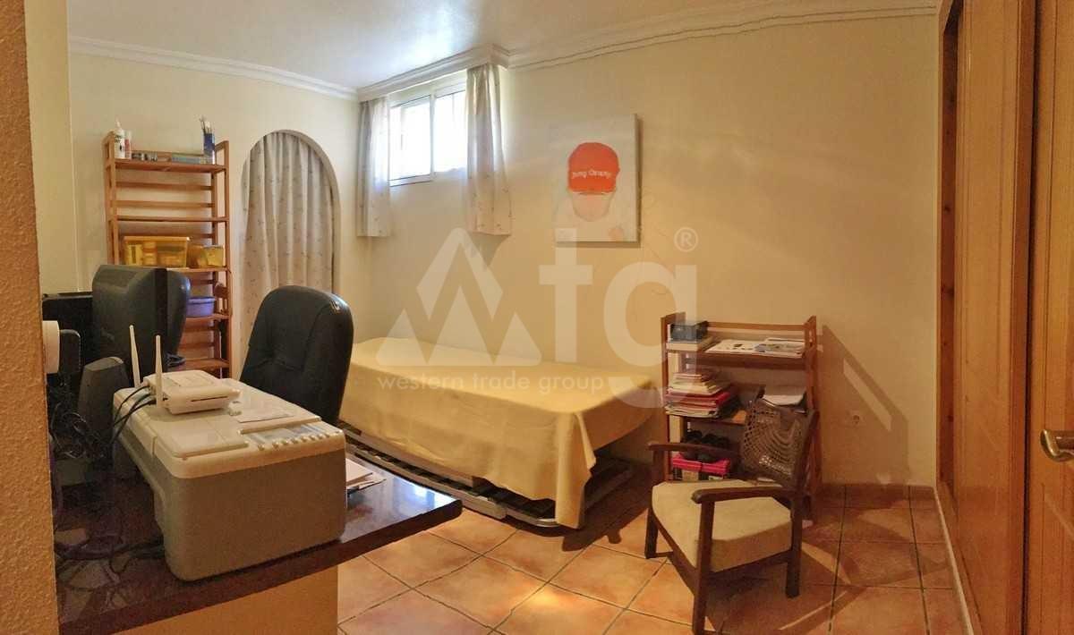 4 bedroom Villa in Benijófar  - BEV116124 - 10