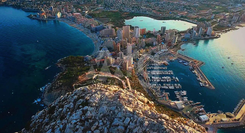4 bedroom Villa in Benijófar  - BEV116124 - 4