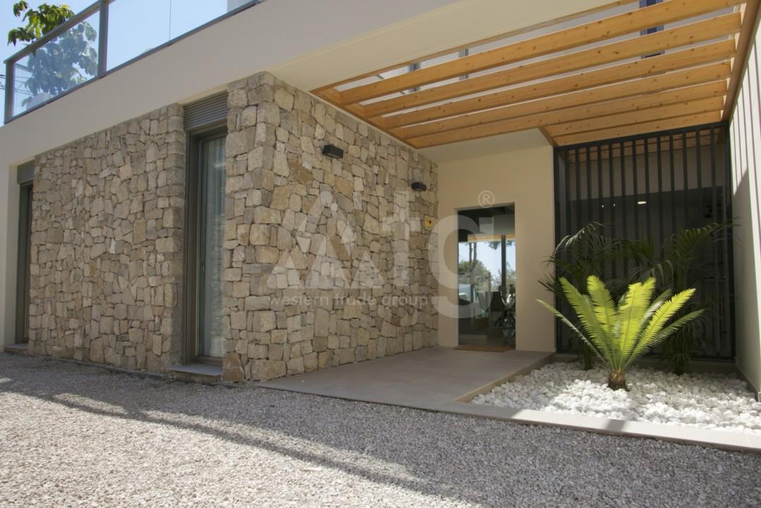 3 bedroom Villa in Benijófar - RIK2880 - 3
