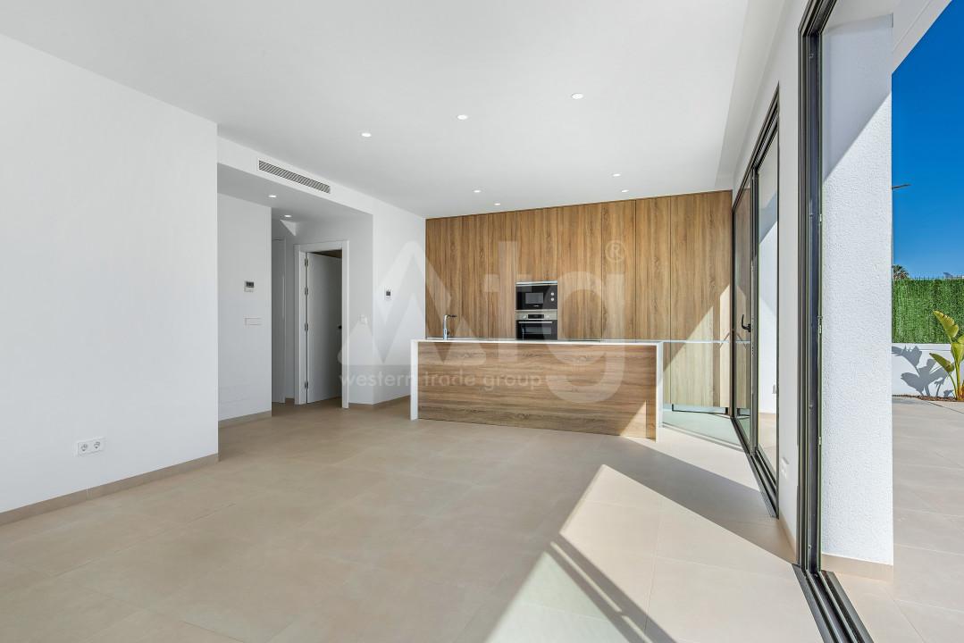 3 bedroom Villa in Ciudad Quesada - AG9569 - 4