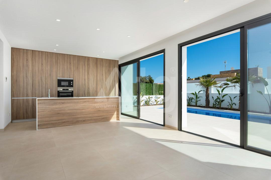 3 bedroom Villa in Ciudad Quesada  - AG9569 - 5