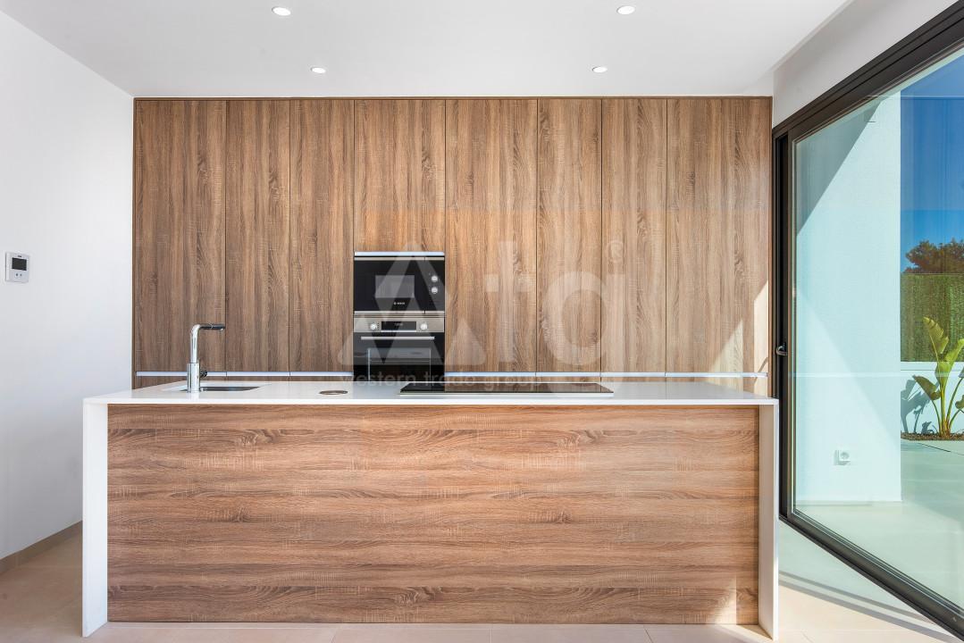 3 bedroom Villa in Ciudad Quesada - AG9569 - 6