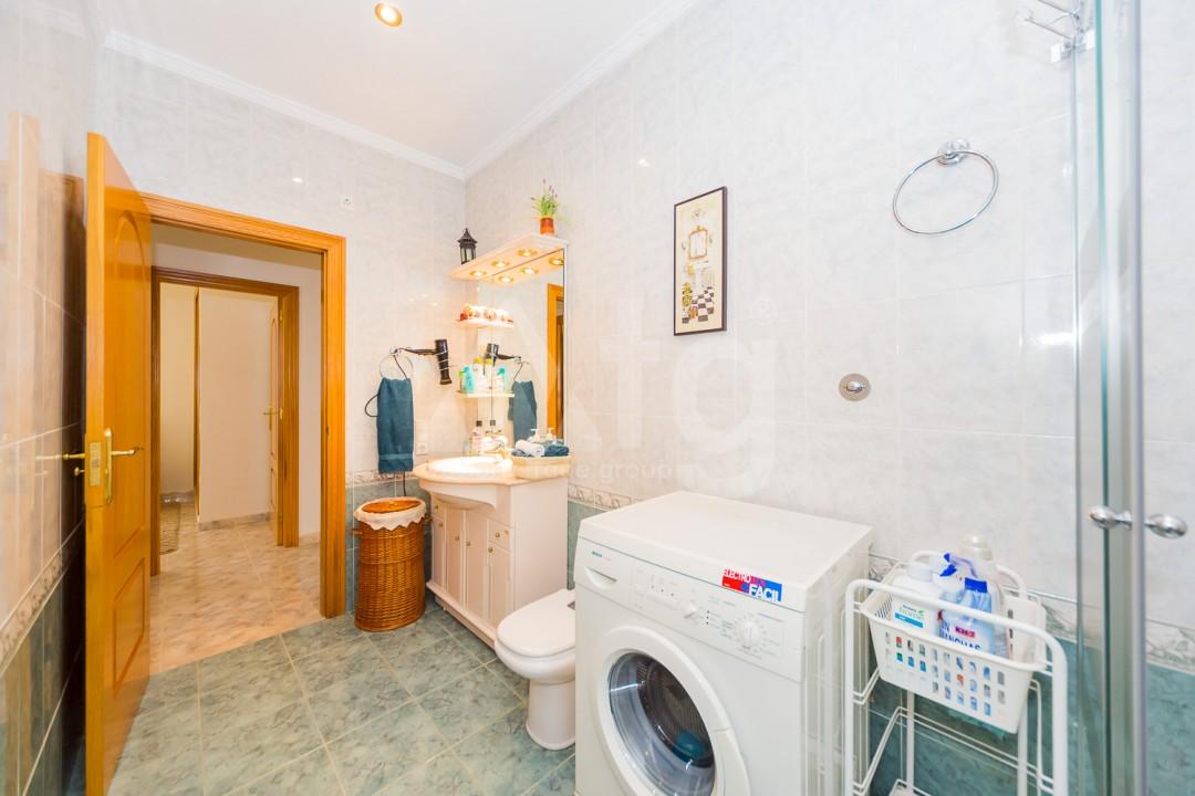 4 bedroom Villa in Ciudad Quesada - AG4122 - 12