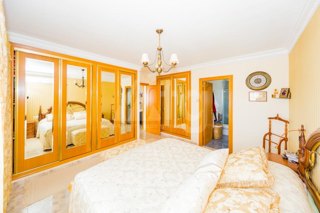 4 bedroom Villa in Ciudad Quesada - AG4122 - 15