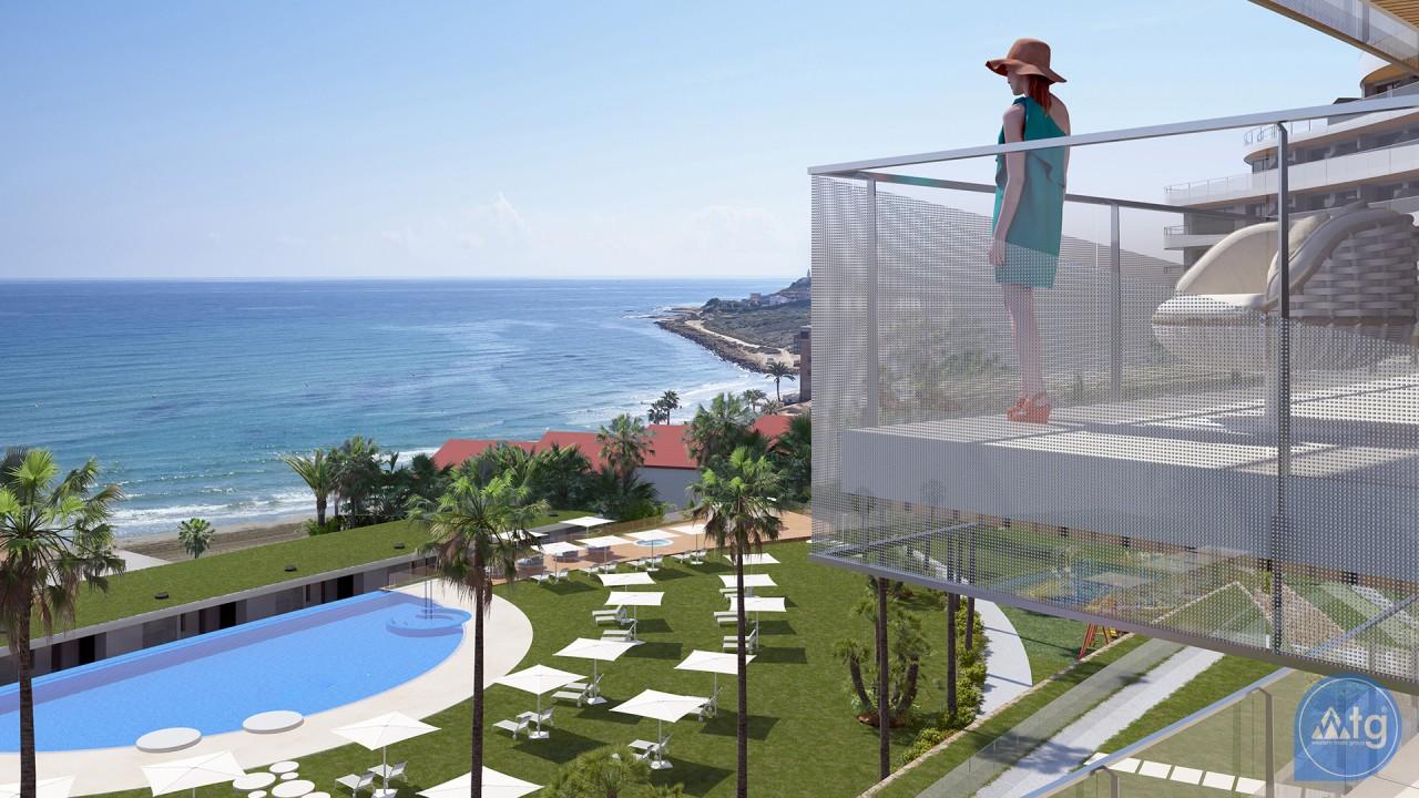 3 bedroom Villa in Ciudad Quesada  - JQ115437 - 4