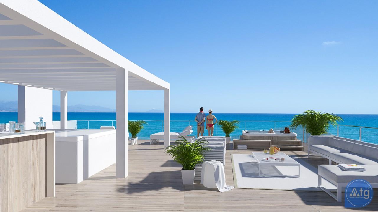 3 bedroom Villa in Ciudad Quesada  - JQ115437 - 8