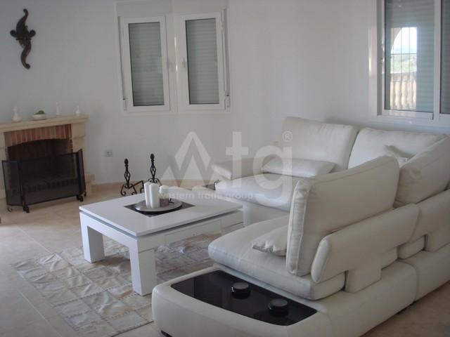 2 bedroom Villa in Ciudad Quesada  - JQ115395 - 6