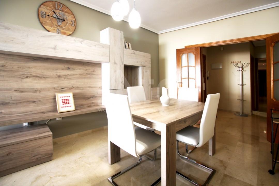 2 bedroom Villa in Daya Vieja  - PL116167 - 10