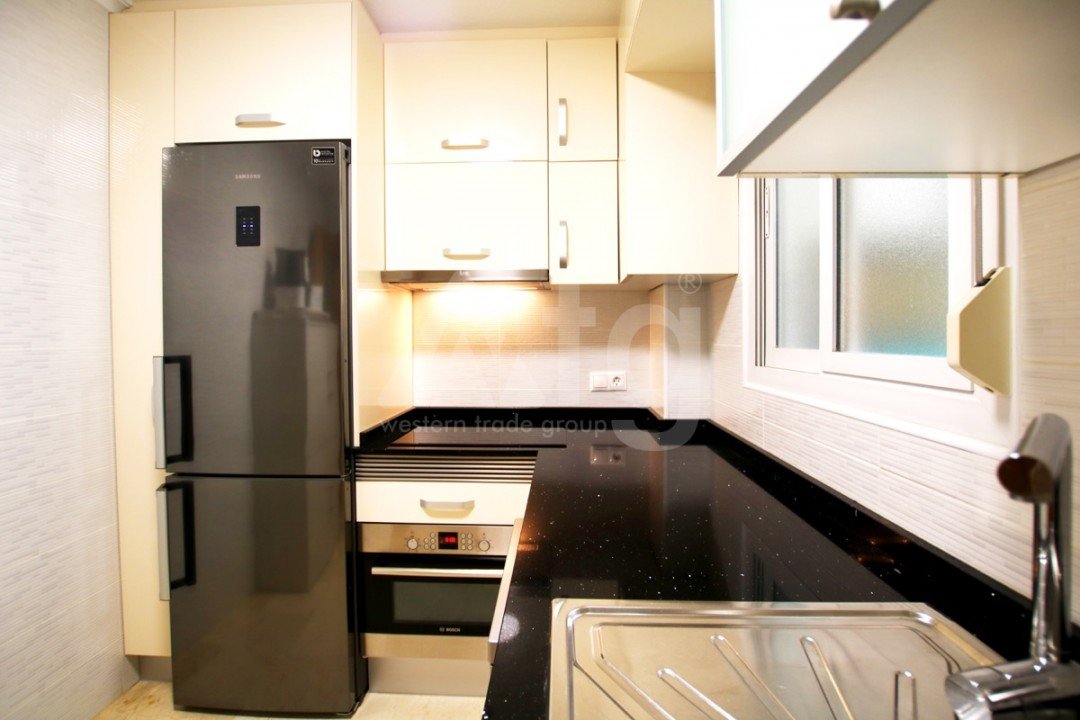 2 bedroom Villa in Daya Vieja  - PL116167 - 11
