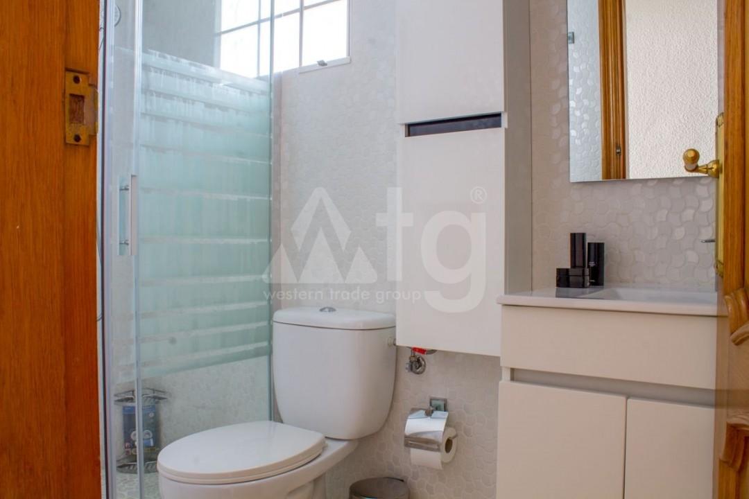 2 bedroom Villa in Daya Vieja  - PL116167 - 12