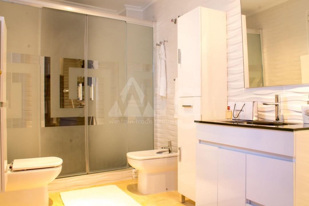 2 bedroom Villa in Daya Vieja  - PL116167 - 13