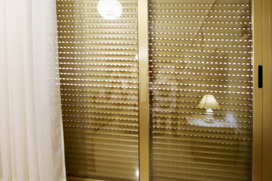 2 bedroom Villa in Daya Vieja  - PL116167 - 14
