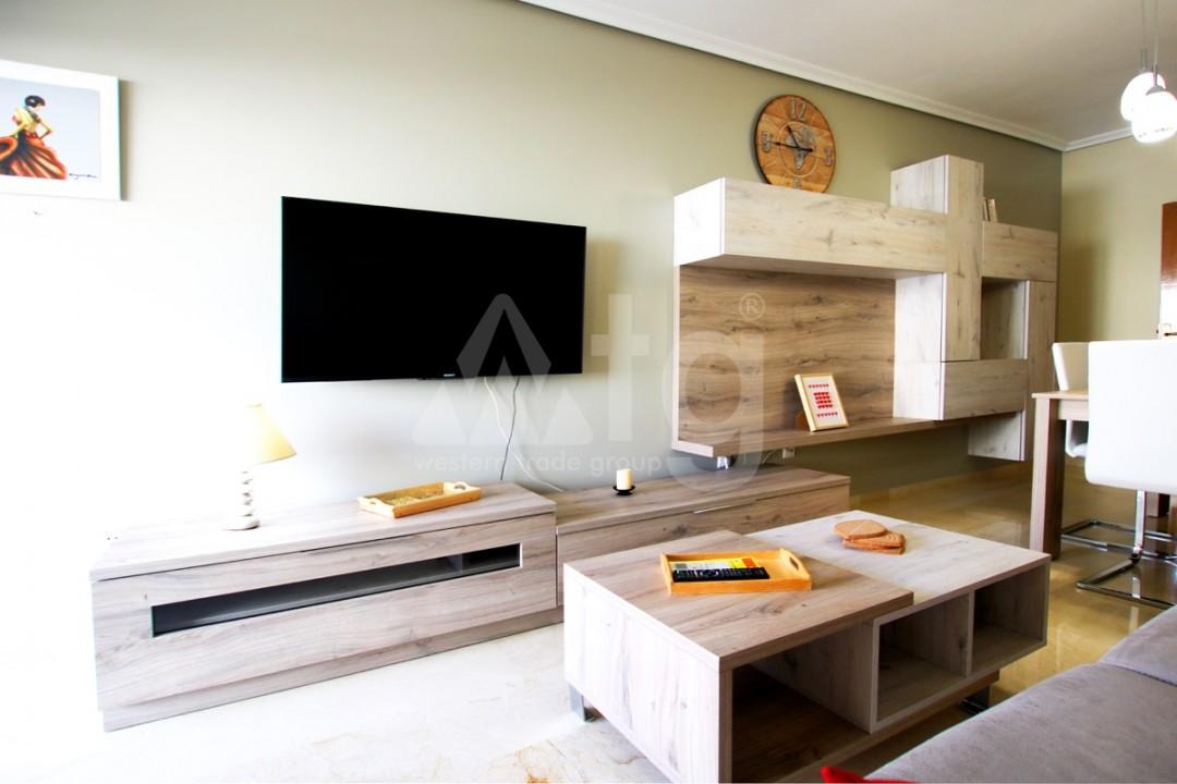 2 bedroom Villa in Daya Vieja  - PL116167 - 2