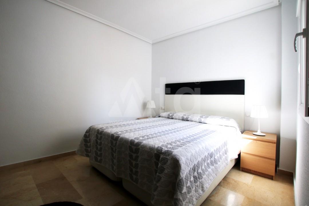 2 bedroom Villa in Daya Vieja  - PL116167 - 4