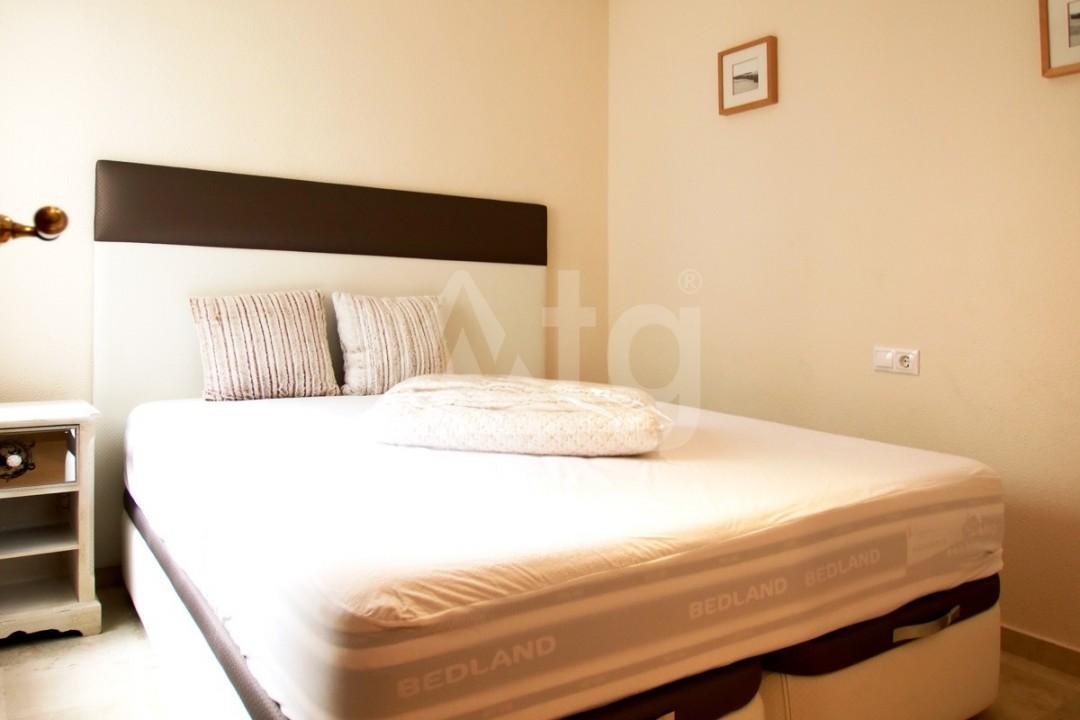 2 bedroom Villa in Daya Vieja  - PL116167 - 5
