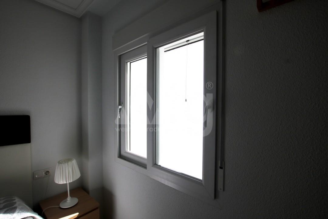2 bedroom Villa in Daya Vieja  - PL116167 - 6