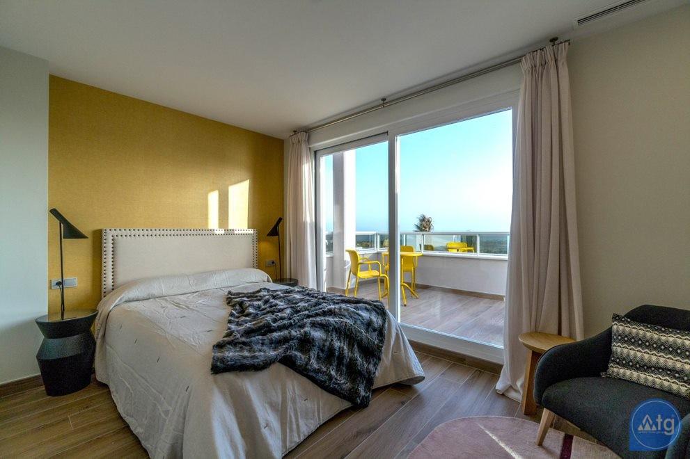 4 bedroom Villa in Dehesa de Campoamor  - AGI115723 - 12
