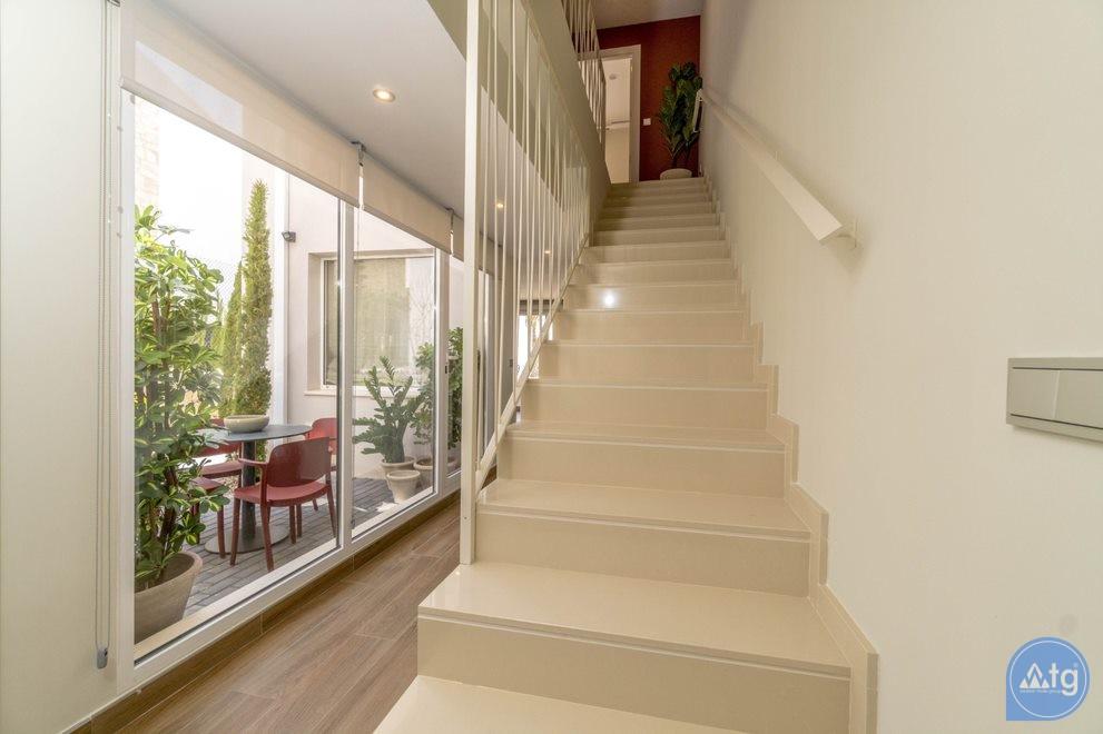 4 bedroom Villa in Dehesa de Campoamor  - AGI115723 - 14