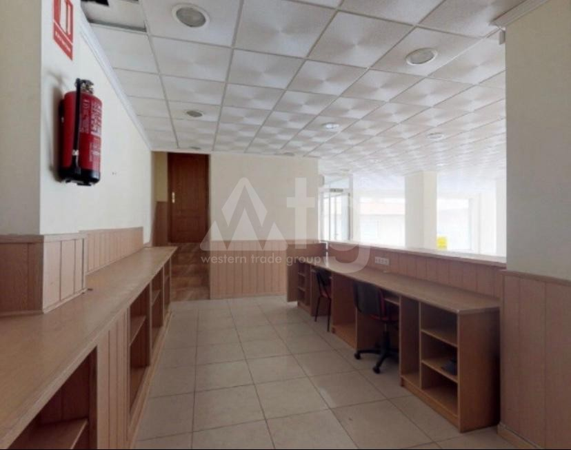 3 bedroom Villa in Dehesa de Campoamor  - AGI115545 - 11