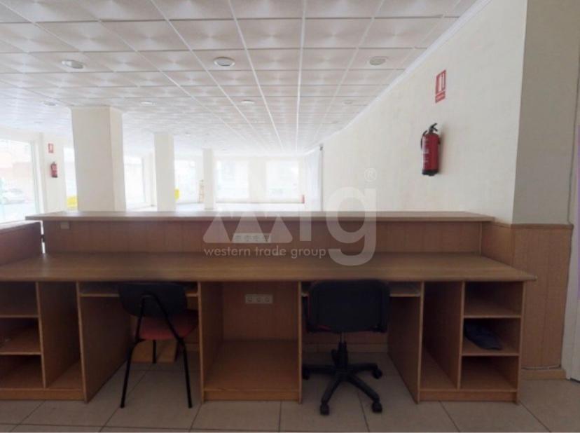 3 bedroom Villa in Dehesa de Campoamor  - AGI115545 - 12
