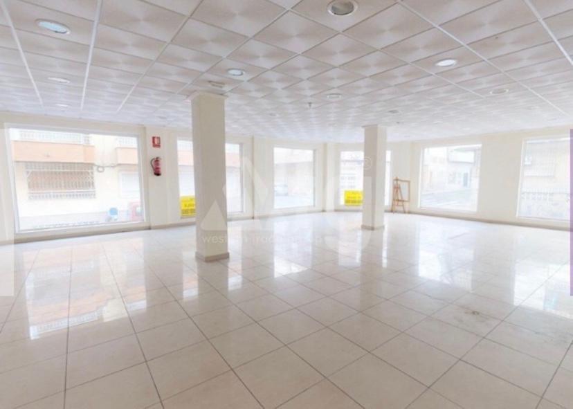 3 bedroom Villa in Dehesa de Campoamor  - AGI115545 - 13
