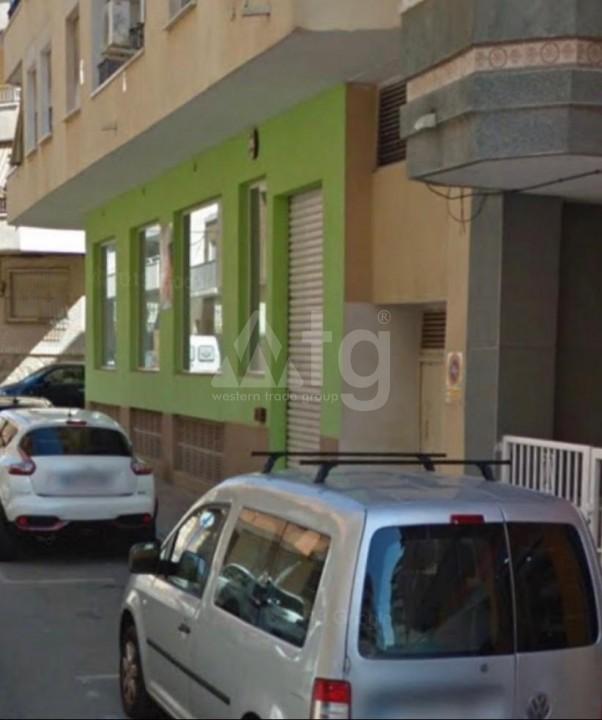 3 bedroom Villa in Dehesa de Campoamor  - AGI115545 - 4