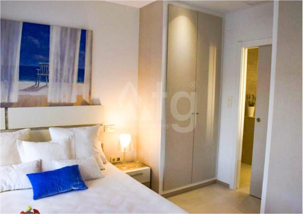 3 bedroom Villa in Dehesa de Campoamor  - AGI115629 - 5