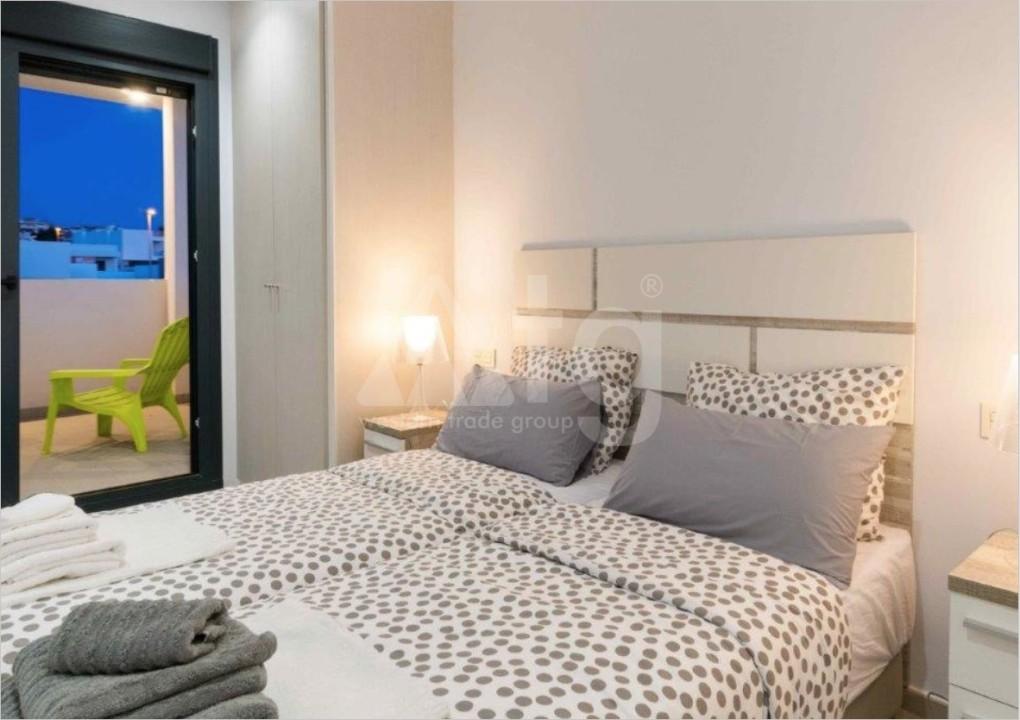 3 bedroom Villa in Dehesa de Campoamor  - AGI115629 - 7