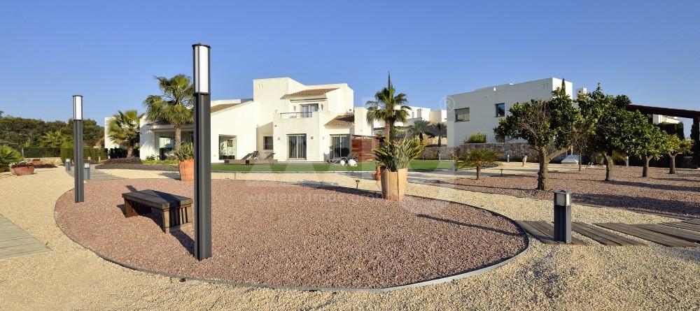 3 bedrooms Villa in Finestrat  - EH115891 - 11