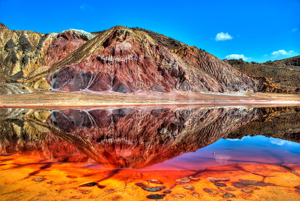 4 bedroom Villa in Finestrat  - EH115886 - 10