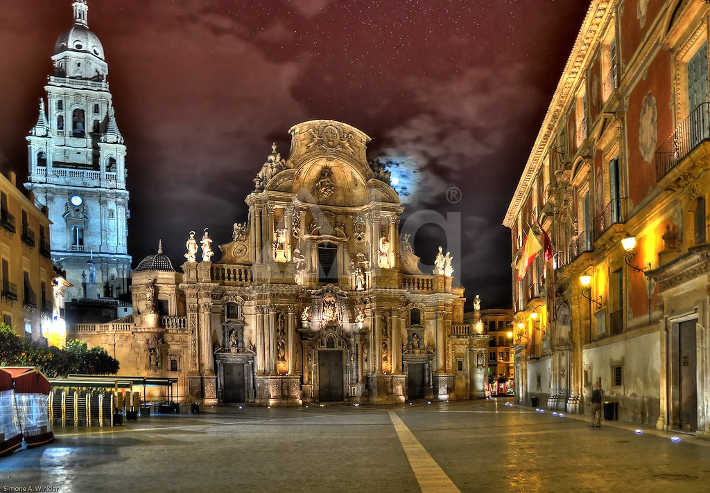 4 bedroom Villa in Finestrat  - EH115886 - 8