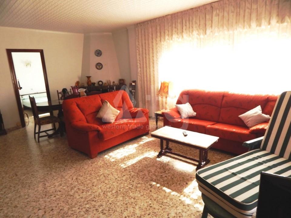 4 bedroom Villa in Guardamar del Segura - AG9027 - 12