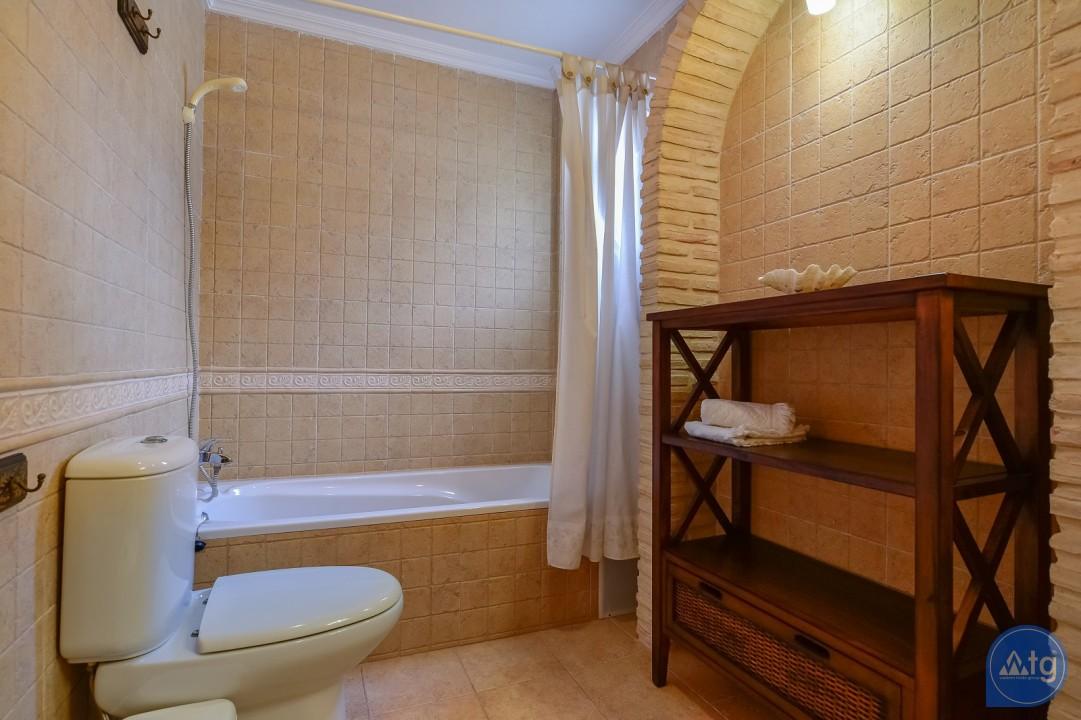 4 bedroom Villa in La Mata  - AG4301 - 18